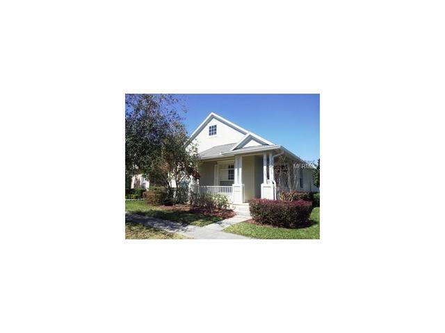13147 Royal Fern Dr, Orlando, FL 32828