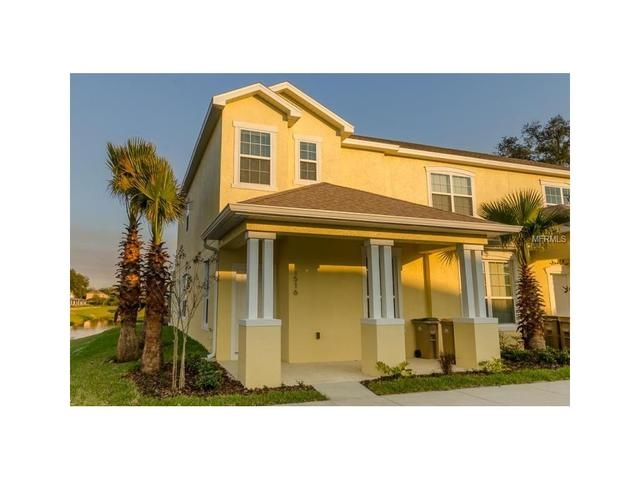 1516 Tranquil Ave, Clermont, FL 34714