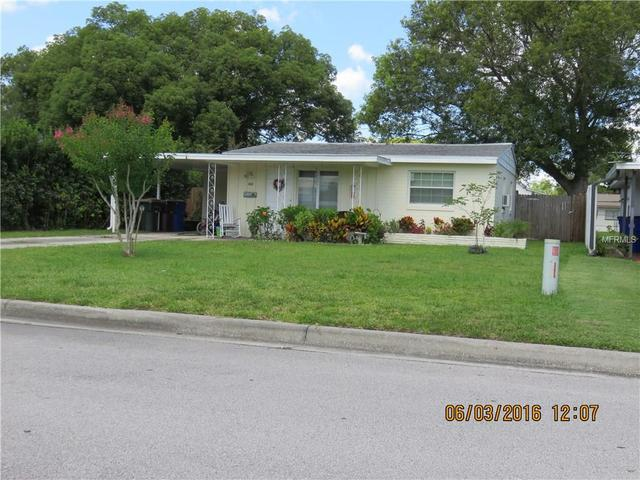 428 Indiana Ave, Saint Cloud, FL 34769