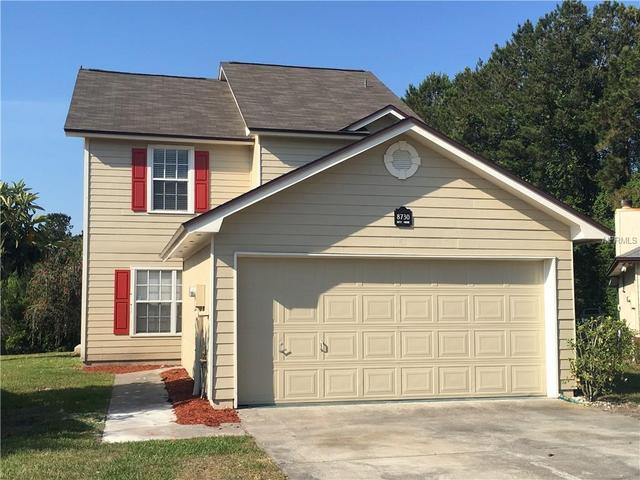 8730 Buzz Ct, Jacksonville, FL 32216