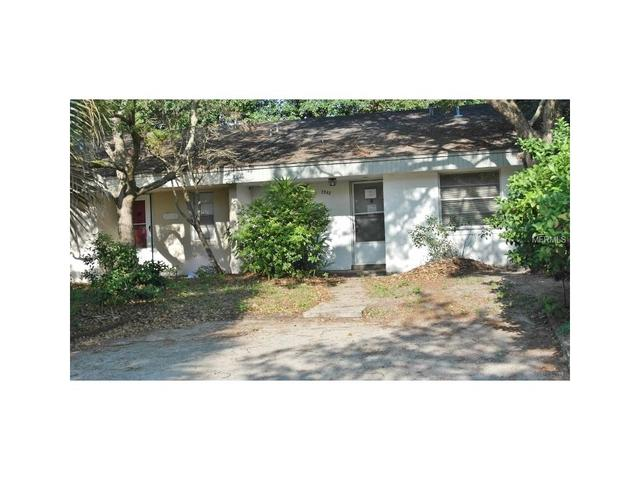 2548 Clairmont Ave, Sanford, FL 32773