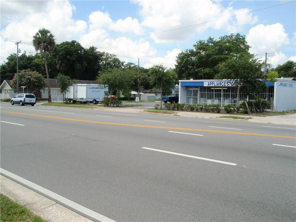 906 S French Avenue, Sanford, FL 32771