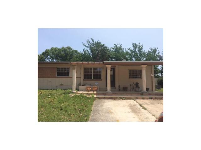 193 Willow Ave Altamonte Springs, FL 32714