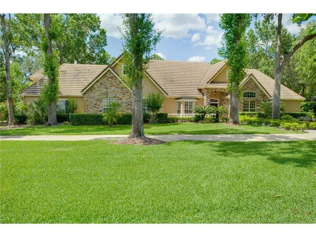 2748 Deer Berry Ct, Longwood, FL 32779