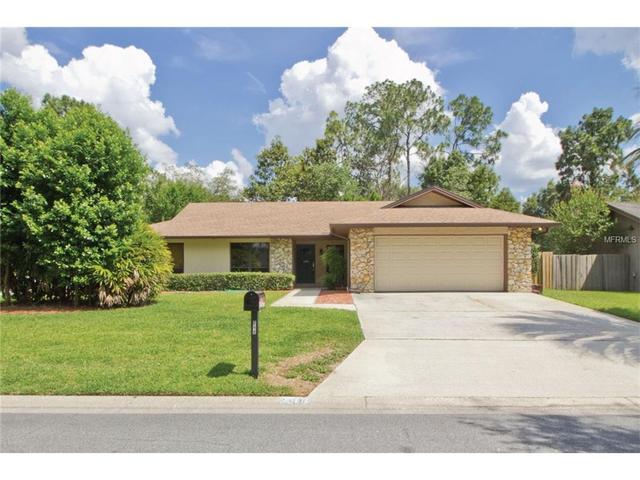 348 Coble Dr Longwood, FL 32779