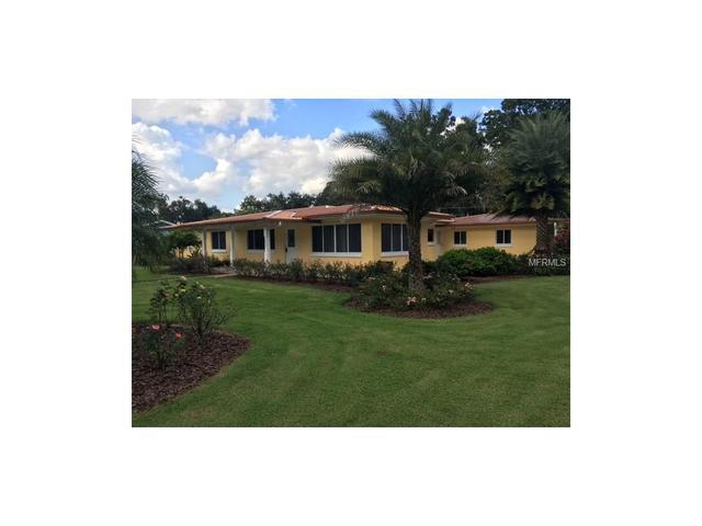 231 Florida, Saint Cloud, FL 34769