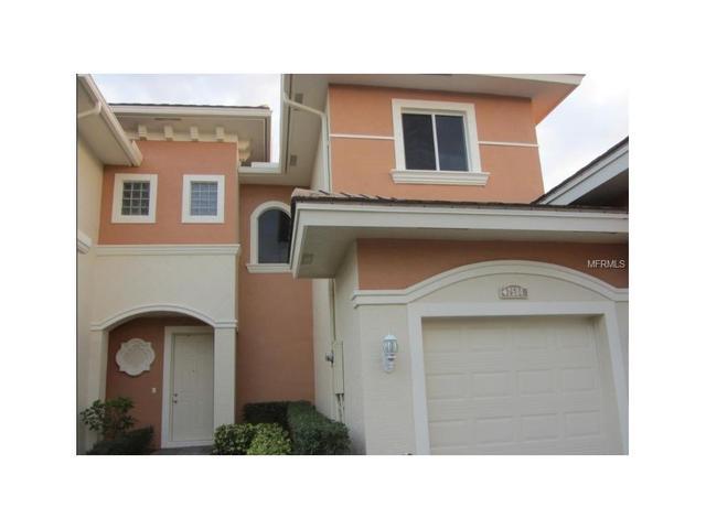2584 SW Stockbridge Sq, Vero Beach, FL 32962