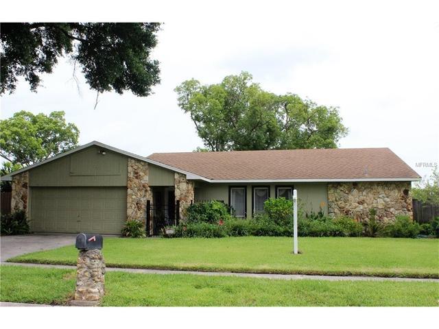 1015 Woodall Dr Altamonte Springs, FL 32714