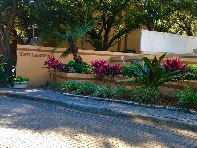 643 Dory Ln #302 Altamonte Springs, FL 32714