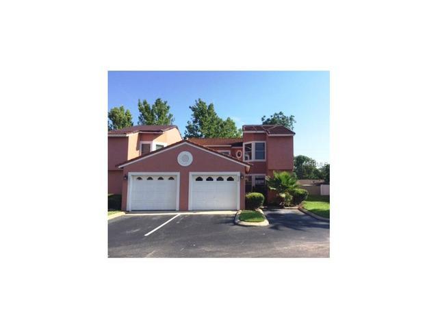 979 Casa Del Sol Cir Altamonte Springs, FL 32714
