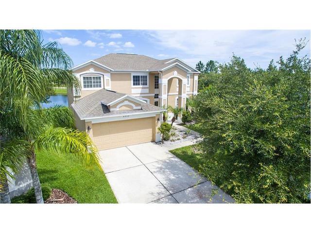 4930 Cyrilla Ln, Orlando, FL 32829