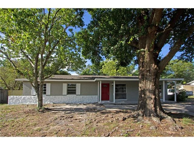 6210 Fox Hunt Trl, Orlando, FL 32808