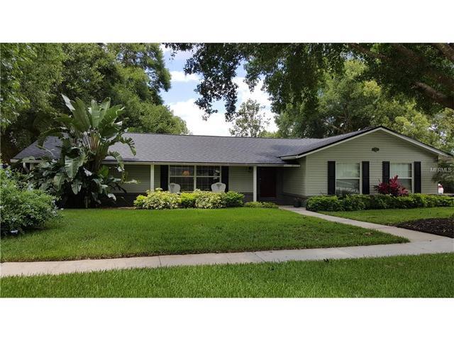 108 Cherry Hill Cir Longwood, FL 32779