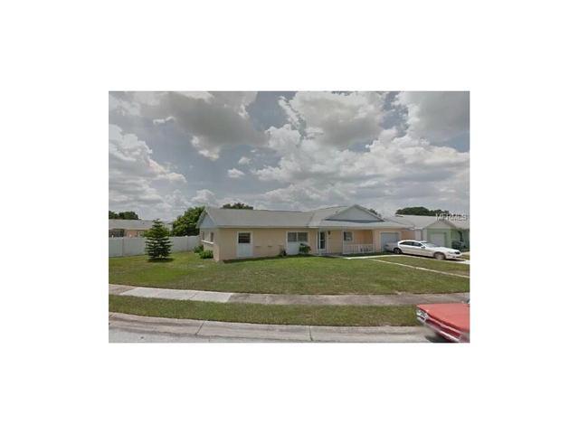 3254 Little Sound Dr, Orlando, FL 32827