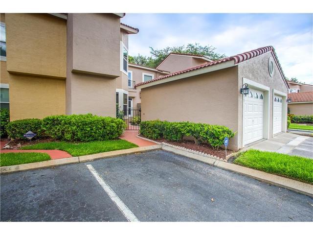 995 Casa Del Sol Cir Altamonte Springs, FL 32714