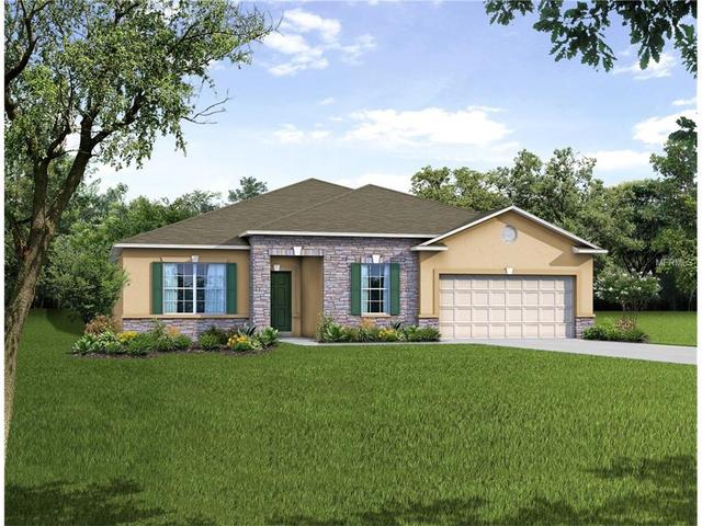 71 Virginia Ave, Deland, FL 32724