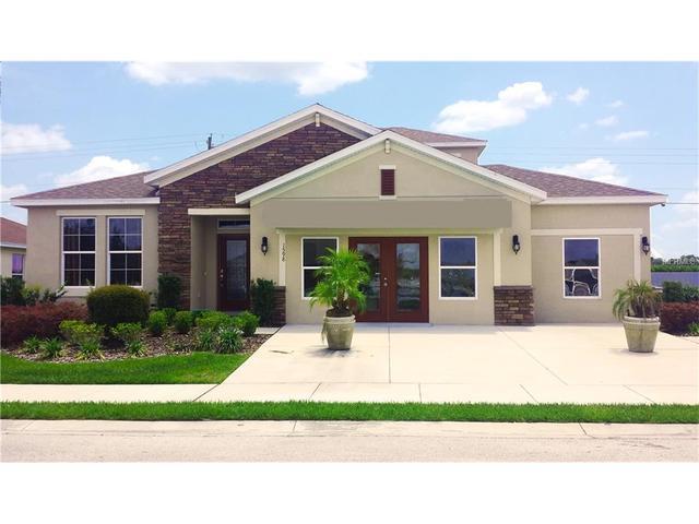 1598 Shorewood Dr, Auburndale, FL 33823