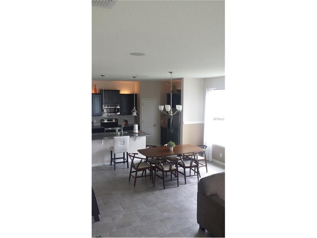 1598 Shorewood Drive, Auburndale, FL 33823