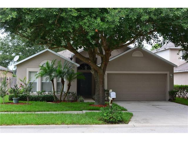 250 Pleasant Gardens Dr Apopka, FL 32703