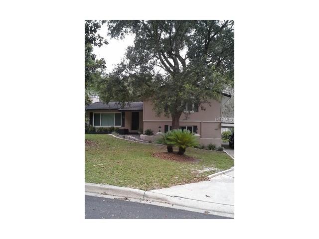 3317 Horseshoe Dr Longwood, FL 32779