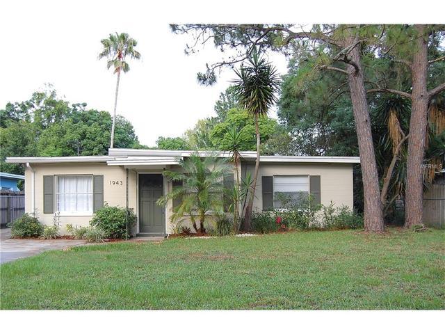 1943 Cloverlawn Ave, Orlando, FL 32806