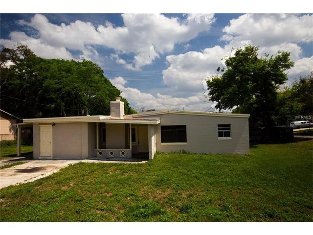 505 N Nowell St, Orlando, FL 32835