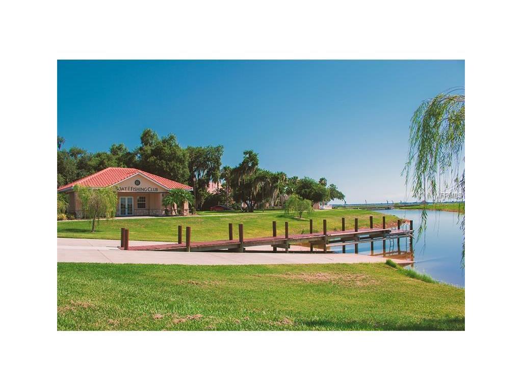 2740 Boat Cove Circle, Kissimmee, FL 34746