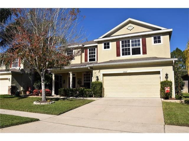 14355 Rockledge Grove Ct, Orlando, FL 32828