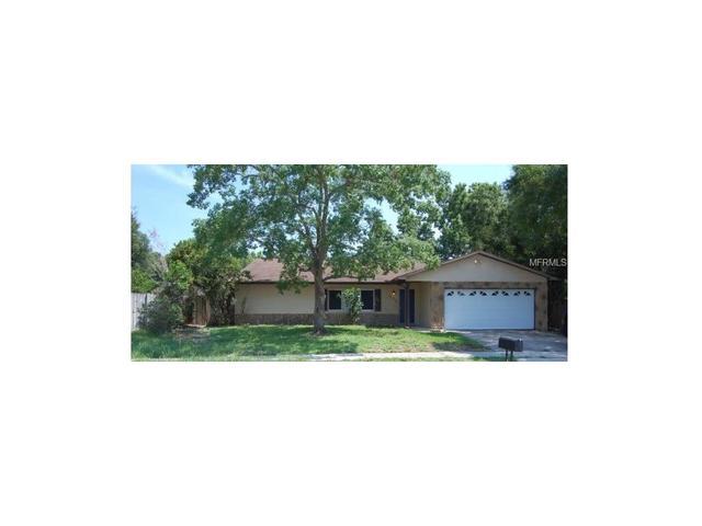 306 Woodfield Dr, Sanford, FL 32773