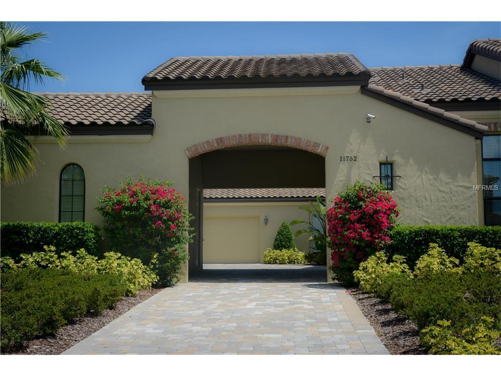 11752 Vinci Drive, Windermere, FL 34786