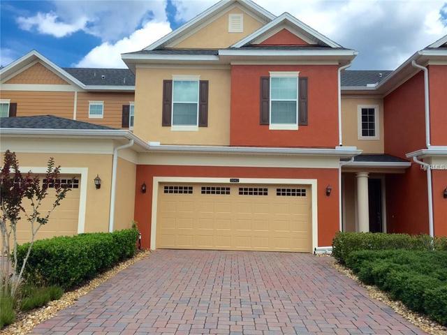 3942 Oakington Pl Longwood, FL 32779