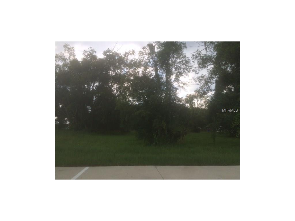 1050 June Street, Kissimmee, FL 34741