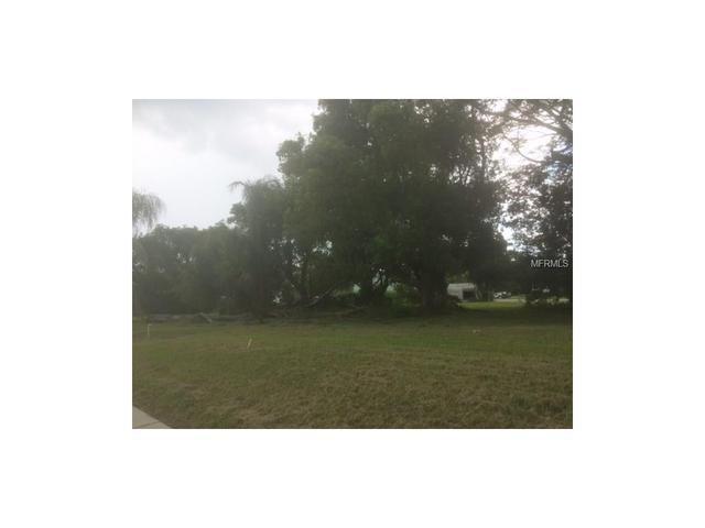 1050 June St, Kissimmee, FL 34741