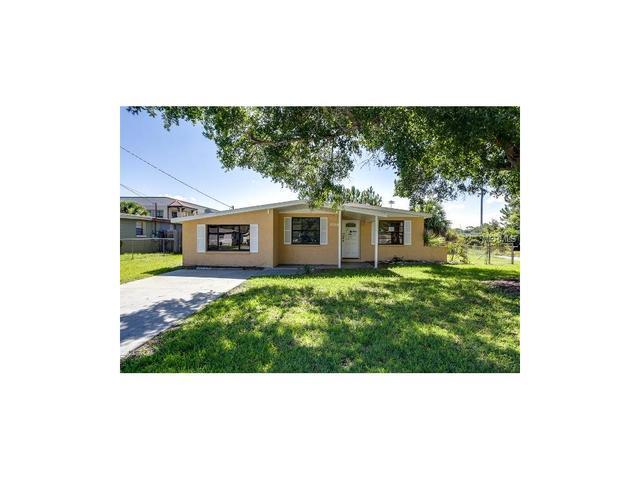 4709 Alton Rd, Tampa, FL 33615