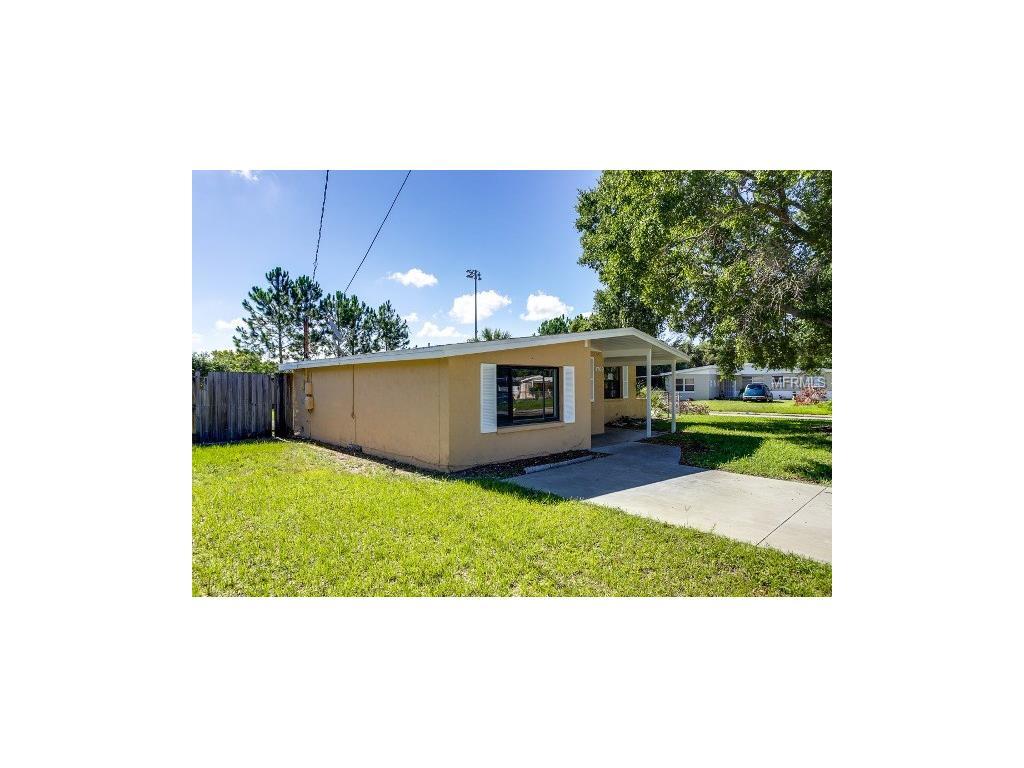 4709 Alton Road, Tampa, FL 33615