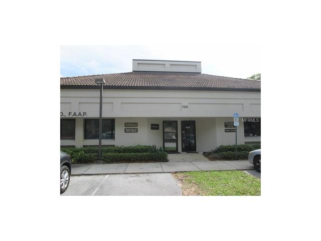 789 Douglas Ave #137, Altamonte Springs, FL 32714