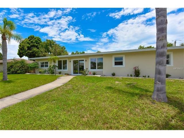 2608 Sheridan Dr, Sarasota, FL 34239