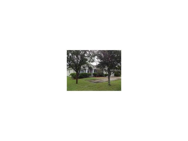 14166 Deep Lake Dr, Orlando, FL 32826