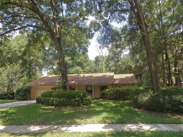 428 Knoll Tree Ln Apopka, FL 32712