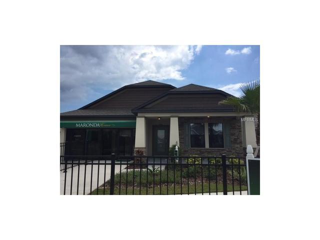 3809 Willow Walk Dr, Palmetto, FL 34221