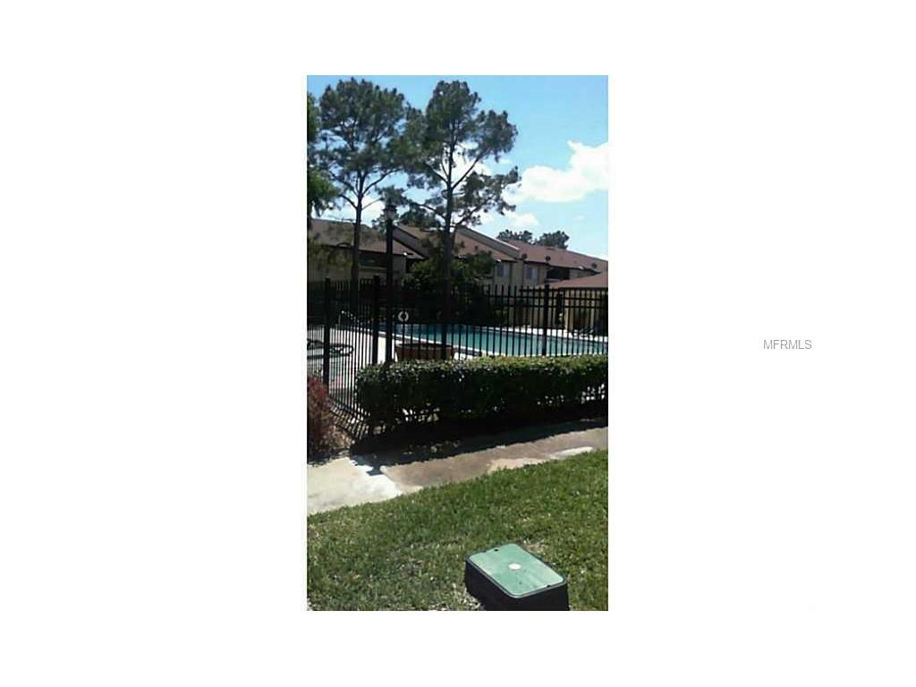 6108 Curry Ford Road #115, Orlando, FL 32822