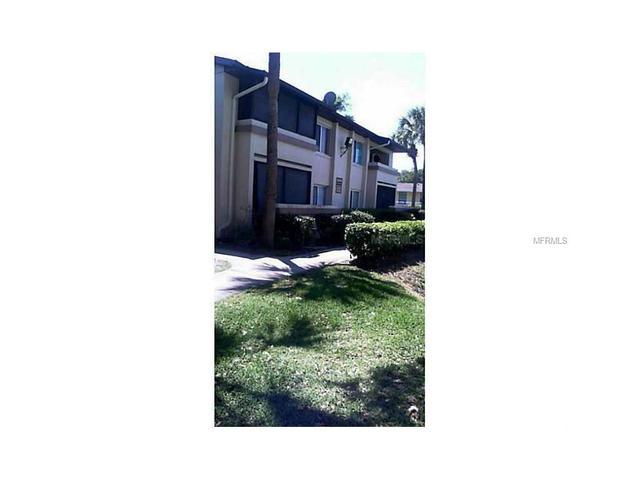 6108 Curry Ford Rd #115, Orlando, FL 32822