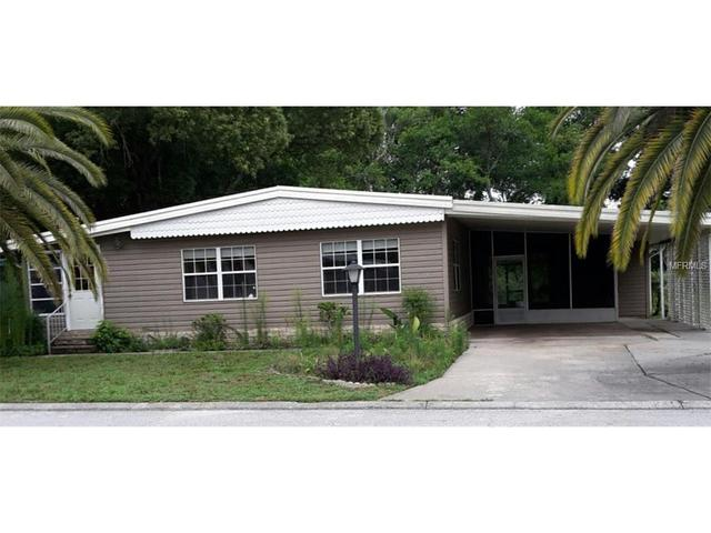 3618 S Citrus Cir #421 Zellwood, FL 32798