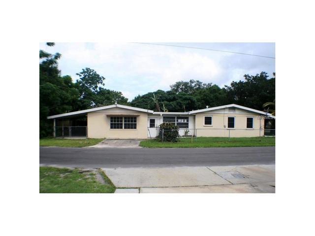 701 22nd Ave Bradenton, FL 34205