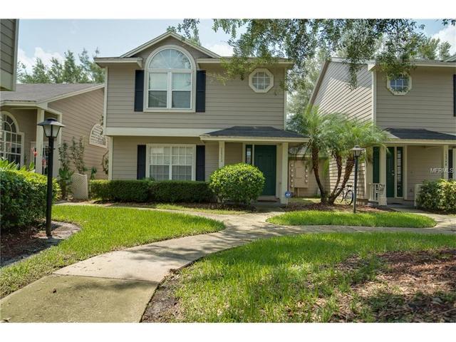 12352 Shady Spring Way #104, Orlando, FL 32828