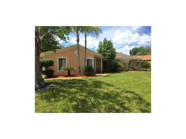 109 E Berkshire Cir Longwood, FL 32779