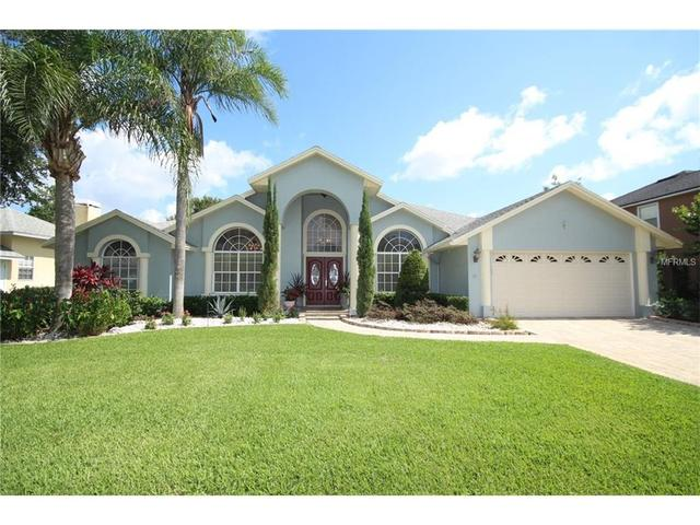 856 Eagle Claw Ct, Lake Mary, FL 32746