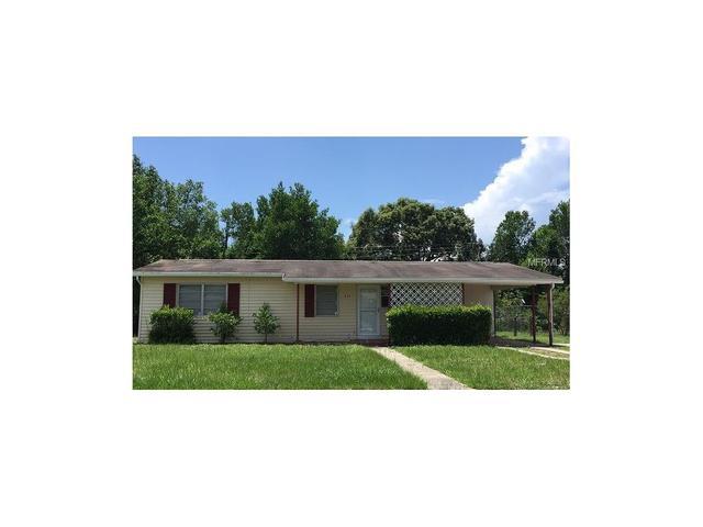 615 Merrimac St, Deltona, FL 32725