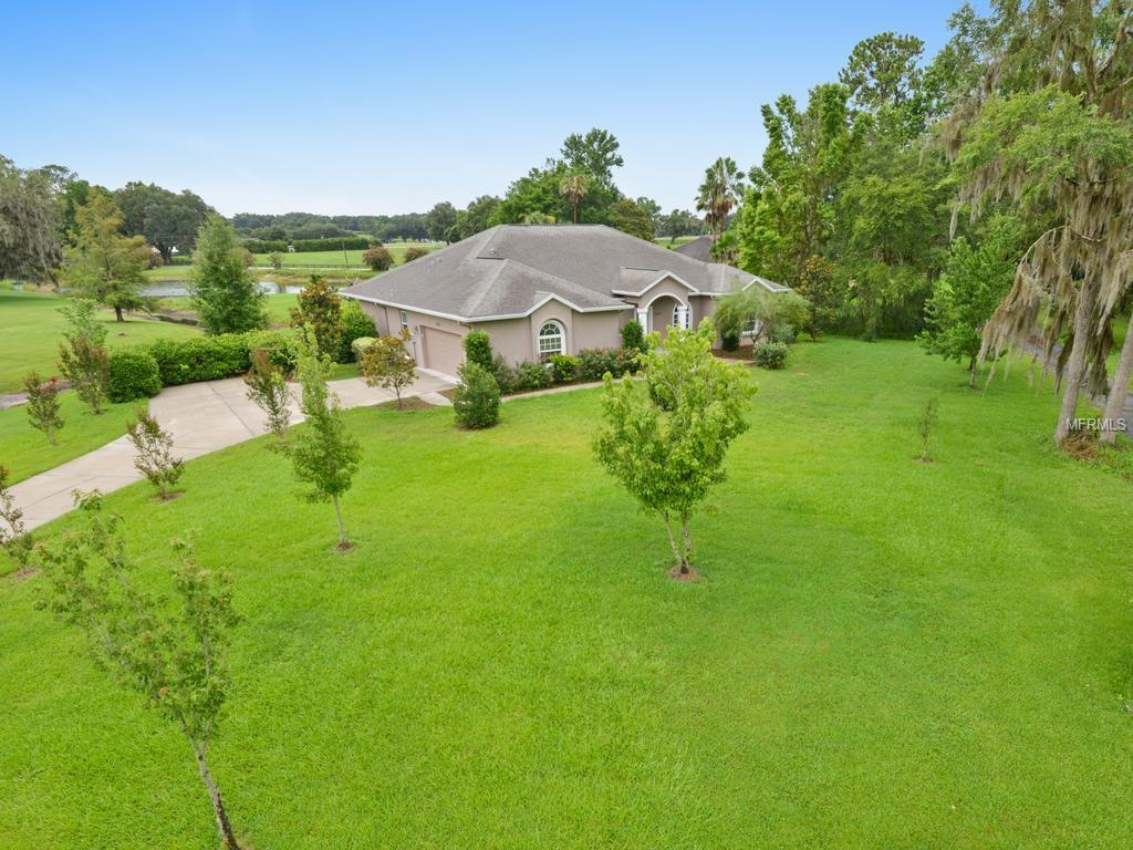 8942 8th Street, Ocala, FL 34481