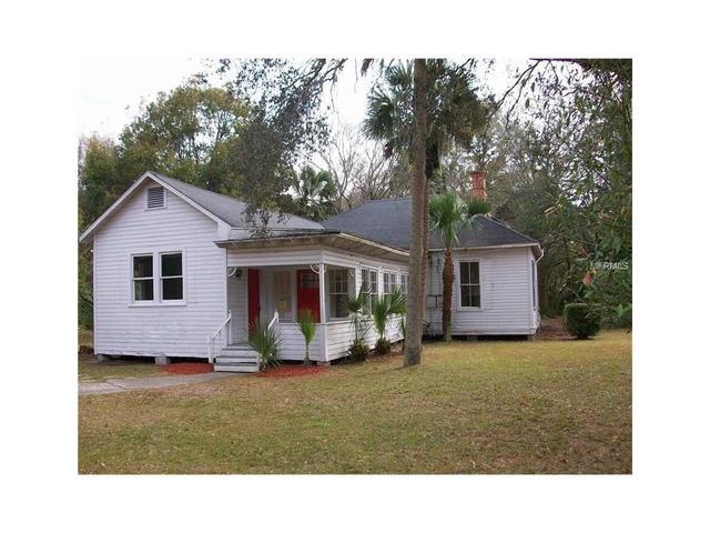 810 E 25th St, Sanford, FL 32771